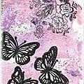 atc papillon 4