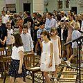 2017-05-28-entrées eucharistie-VIEUX-BERQUIN (18)