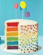Rainbow-cake-les-creations-bluffantes-de-Pinterest