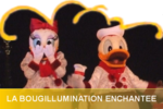 LA_BOUGILLUMINATION_ENCHANTEE_15_ANS