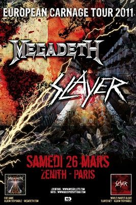 megadeth_slayer_260311