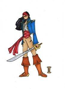 pirate004