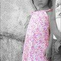 Petite robe d'été (1b)
