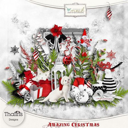 preview_amazingchristmas_thaliris