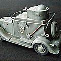 voiture blindée BA 20 PICT0336