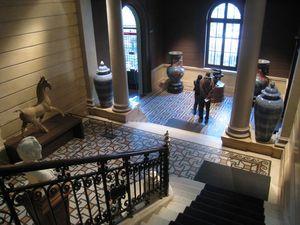 Musée_Cernuschi_-_stairway