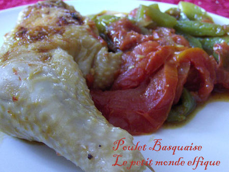 poulet_basquaise