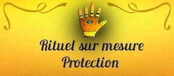 RITUEL_DE_PROTECTION_PERSONNALIS____MA_TRE_RABBI
