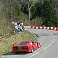 2008-Quintal historic-F40-83500-Deglisse-15