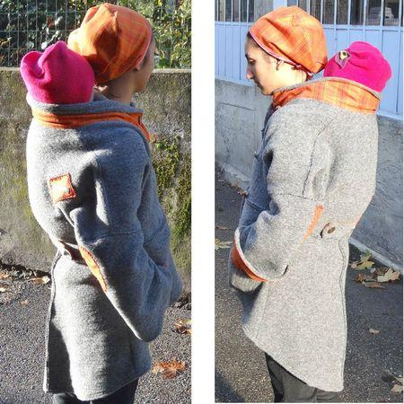 manteau portage grise900dpi