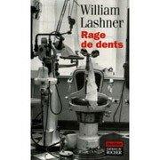 Lashner