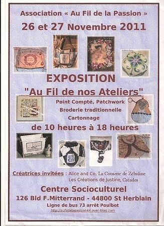 _EXPO_AU_FIL_DE_LA_PASSION44_