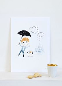 AIC-affiche-pluie-bleu