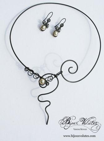 collier_mariage_ondee_noir_perle