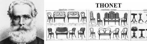 thonet-portrait-catalog