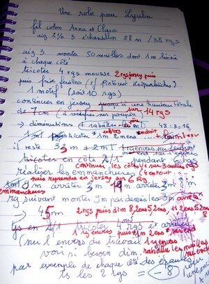 robe_pour_Lyuba_notes