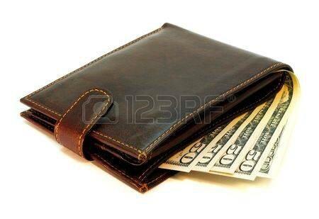 portefeuille-magique-qui-multiplie-de-l-argent,formule-magique-pour-créer-de-l-argent, sac-mystique-et-magique-qui-multiplie-de-l-argent,initiation-à-la-franc-maçonnerie,pièce-magique-pour ne-jamais-manquer-de-l-argents,devenir-riche-en-2-jours,invocation-du-génie-karamati,le-medaillon-magique-du-roi-khan,bole-magique du-roi-salomon-pour-multiplier-de-l-argents,invocation-du-genie,invocation-du-génie-d-alladin ajinnah-youssouf ,le-grimoir-magique-des- haute-puissance-invocation-de-la-genie-femelle-sandra,invocation-du-genie-ounseni-le-genie-le-plus-vieu-de-l-univers,invocation-du-roi-genie,le-genie-le-plus-puissant-de-l'univers, valise-mystique-laxmi-multiplicateur-d-argent,secret-absolut-pour-persée-la-richesse-du-roi-salomon,le-secret-financière-de-la-magie-de-777