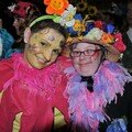 193-BAL DE CARNAVAL A GHYVELDE 2008