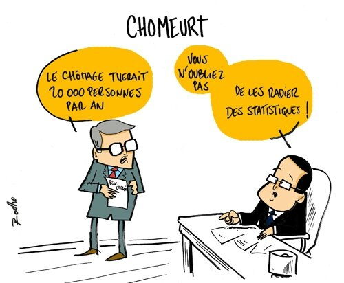 chomage-tue-stats-hollande