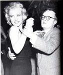 1955_05_02_el_morocco_with_truman_1a