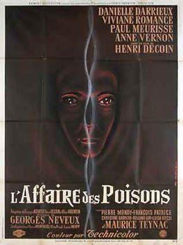 l_affaire_des_poisons01