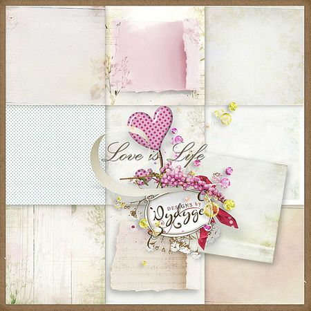 preview_loveislife_papers_dydyge