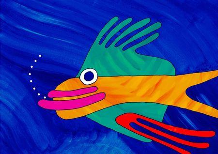 ClowFish_26