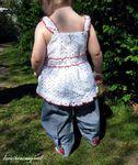 pantalon_chemise