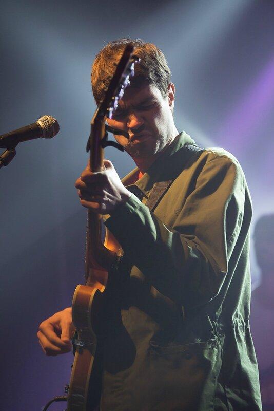 NicolasMichaux-LesInouis-2015-96