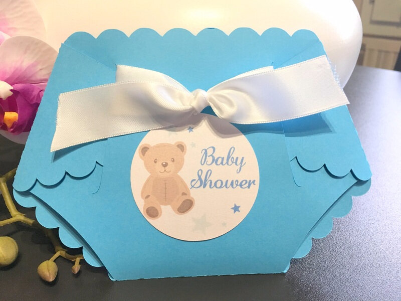 Invitation Baby Shower garçon -sabryna- miminesenfolie (1)