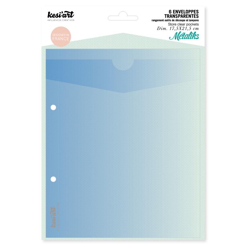 enveloppes-transparentes-de-rangement