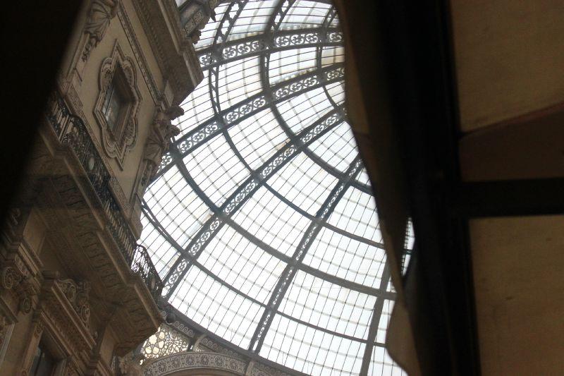 Milan - Février 2011 (437)