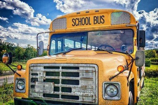 bus-2759073__340