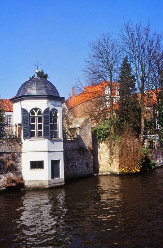D 96 04 Bruges 06