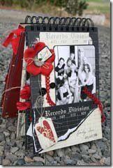 Me book-4