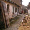 Zhouzhuang17