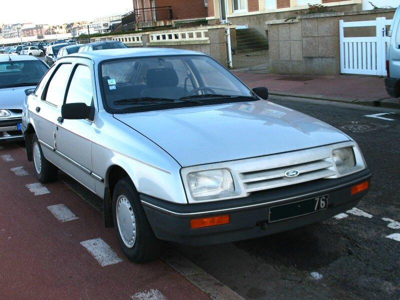 FordSierra2lGLav1