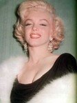 1953_Gala010_BlackDressWhiteFur_00100