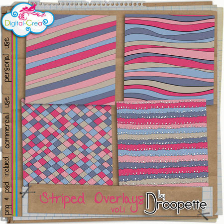 preview_stripedoverlaysvol1_droopette