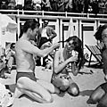 1953-05-festival_de_cannes-avec_kirk_douglas-1
