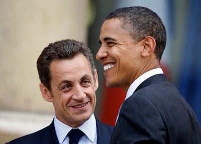 Sarkozy_et_Obama