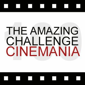 challenge_cinemania