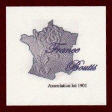 partenaire-France-boutis