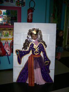 chevalier_princesse__24_