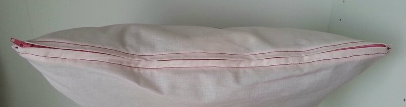 Coussin P (5)