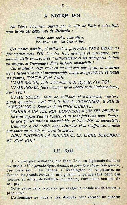 19151101-L'âme_belge-002-CC_BY