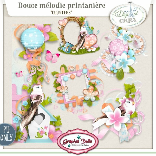 GB_Douce_melodie_printaniere_clusters_preview
