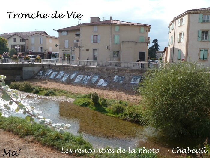 140909_TroncheDeVie_Chabeui