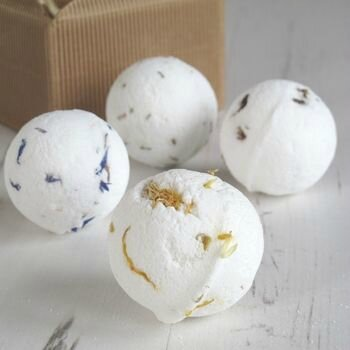 jeunormal_bath-bomb-gift-set