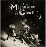 la_m_canique_du_coeur_CD
